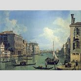 canaletto-paintings