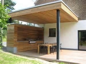 le exterieure les 25 meilleures id 233 es de la cat 233 gorie auvent bois sur auvents de patio auvent de