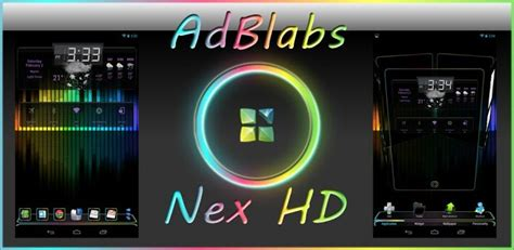 next launcher full version apk free android full version apps and games free next launcher 3d