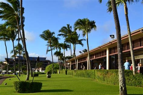 beach house restaurant beach house picture of beach house restaurant poipu tripadvisor