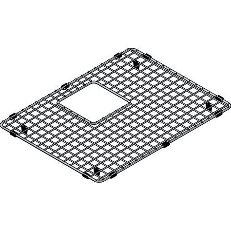 franke stainless steel sink bottom grid pt22 36s