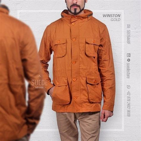Jaket Levi S Premium Size L Xl 50 best images about available at suedestore on this weekend ootd and mantels
