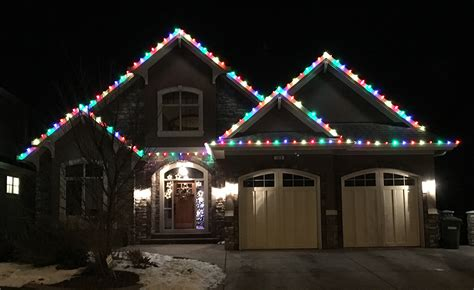 we hang lights light hanging service decorations photo gallery