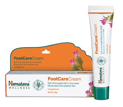 Best Natural Hair Products by Footcare Cream To Heal Cracked Heels Naturally From