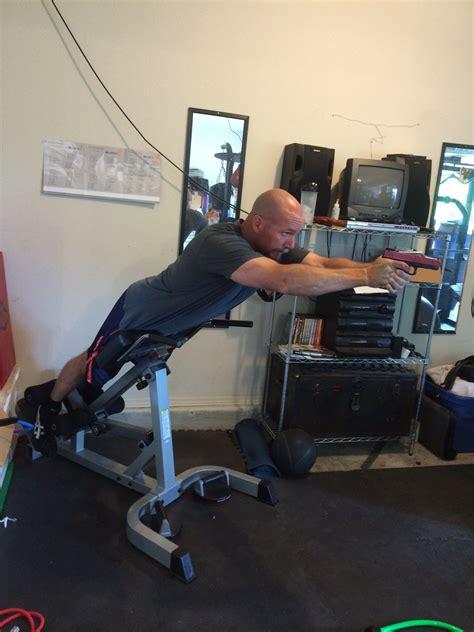 pavel tsatsouline bench press 100 pavel tsatsouline bench press training archives