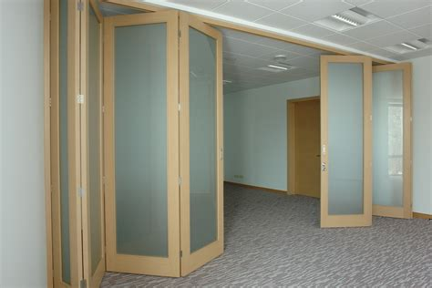 retractable wall produkti folding partitions folding panel walls