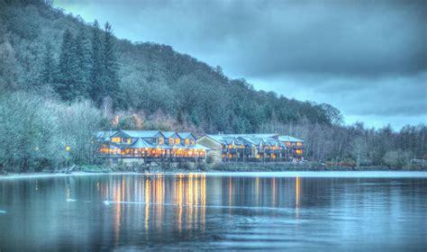 the inn at loch lomond lodge on loch lomond luss uk booking