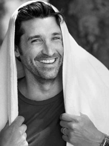 Mcdreamy Welcomes Boys by 1000 Images About Peoplee On