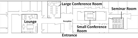 meeting room floor plan 28 conference room floor plan image conference room