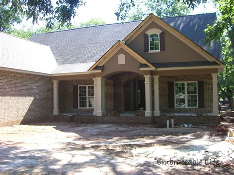 house color home stucco house painting ideas painting span new istock stucco home