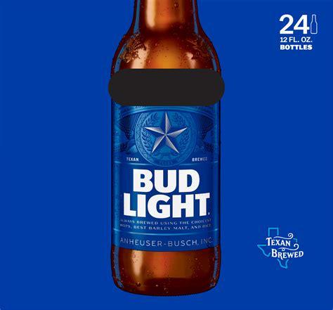 bud light alcohol percentage bud light alcohol content texas decoratingspecial com
