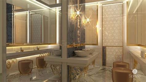 in bathroom design bathroom design in dubai bathroom designs 2018 spazio