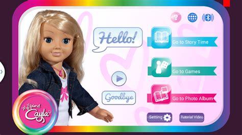 my friend cayla windows phone app my friend cayla en uk paid app apk for windows phone