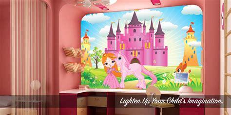 childrens wall murals children s wallpaper and wall murals wall murals