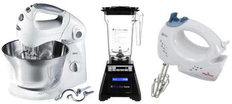 cocina  gastronomia utensilios de cocina maquinas