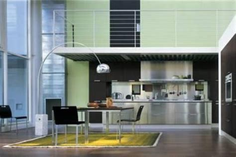 10 most durable modern kitchen cabinets homeideasblog com how to build modern dream kitchens inhabit blog