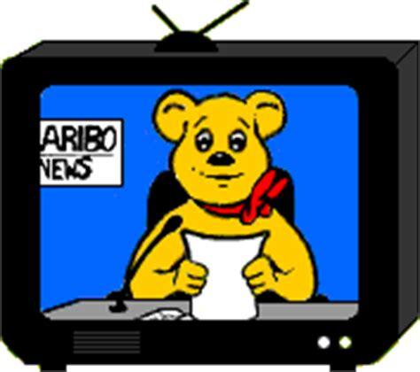 imagenes gif viendo television tv y televisi 243 n im 225 genes animadas gifs y animaciones