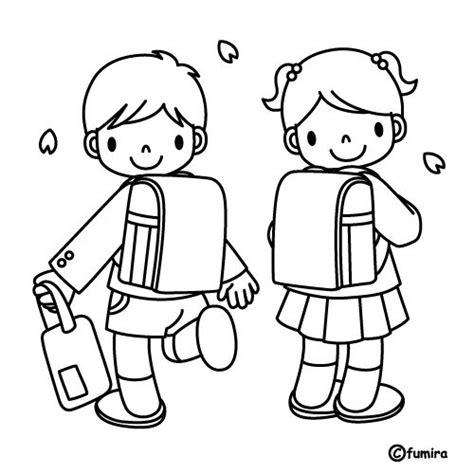 colorea tus dibujos maestras para colorear disegni accoglienza per bambini