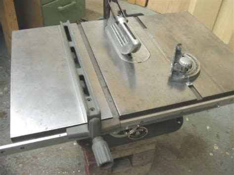 woodworking forums usa woodworking machines forum