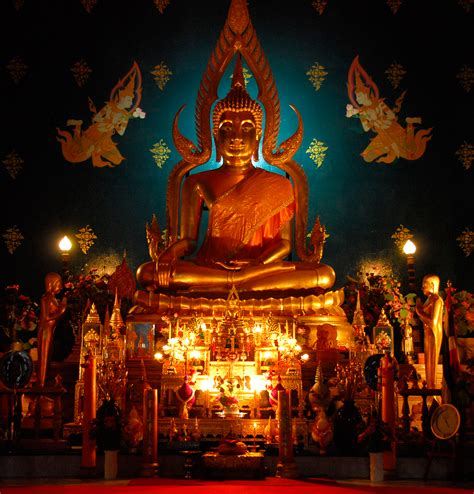The Bodhisattva Ideal Essays On The Emergence Of Mahayana by The Bodhisattva Ideal Essays On The Emergence Of Mahayana Bamboodownunder