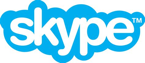 Search Skype Calling Skype About Possible Tie Up Report Wired