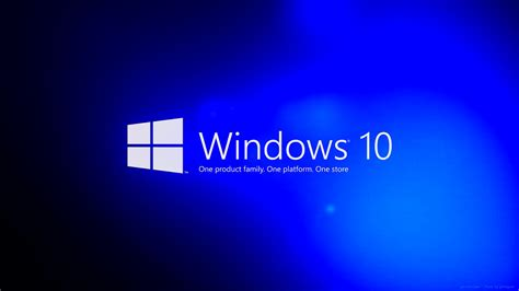 Live Wallpapers For Windows 10 Phone | hr wallpaper windows 10