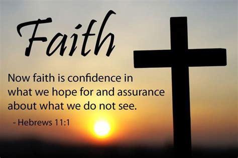 faith images why are faith and charity virtues what is faith