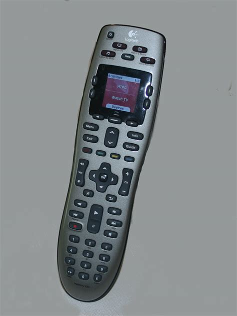 the best universal remotes top ten reviews autos post review logitech harmony 650 universal remote control