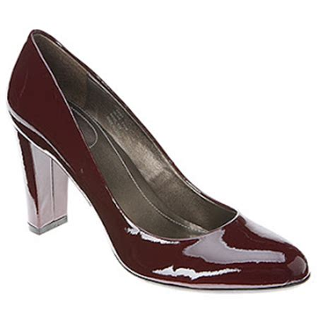 very comfortable shoes for women comfortable dress shoes for women online quick shopping