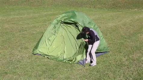 tenda kalahari 3 tenda ferrino kalahari 3 casamia idea di immagine