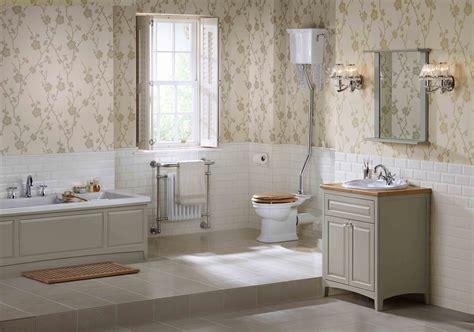 bathroom showrooms bathroom showrooms in farnworth