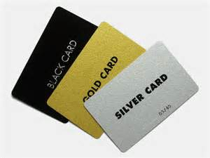 claude closky construction gt black card gold card silver card