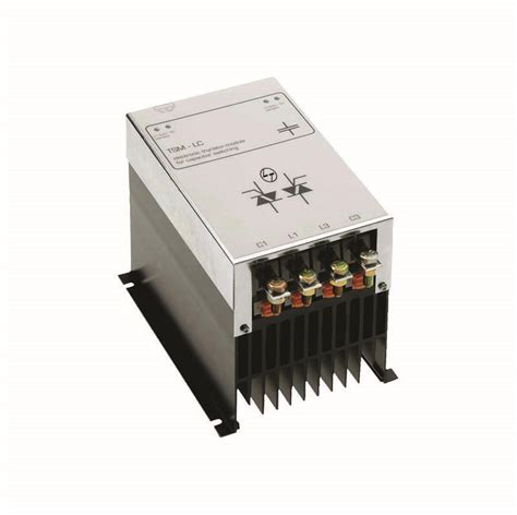 capacitor switch capacitor switching solutions electrical automation l t india