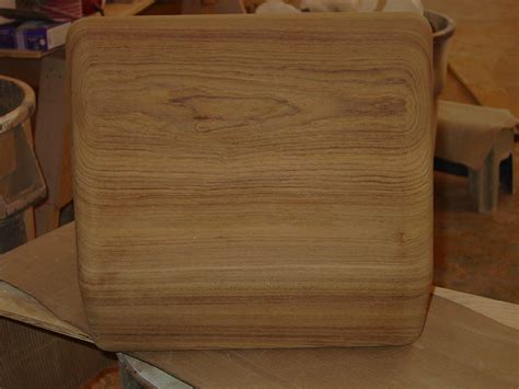 finishing teak wood on a boat building a chair what products to use to finish teak