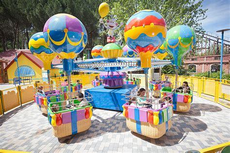 madrid guas infantiles parque de atracciones de madrid planes para ni 241 os en madrid gu 237 a del ocio