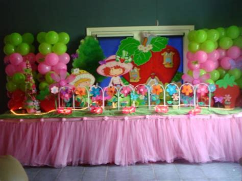 birthday theme decoration birthday decoration decoration ideas
