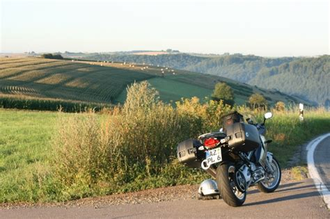 Motorrad Fahren Rheinland Pfalz by Motorrad Fahren S 252 Dwestpfalz Schwarzwald Breisgau