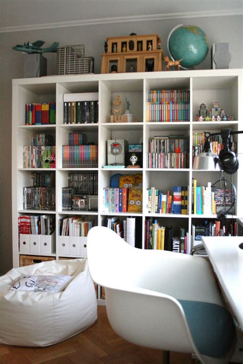 ikea expedit workstation decorating ideas home office shocking ikea expedit decorating ideas images in home