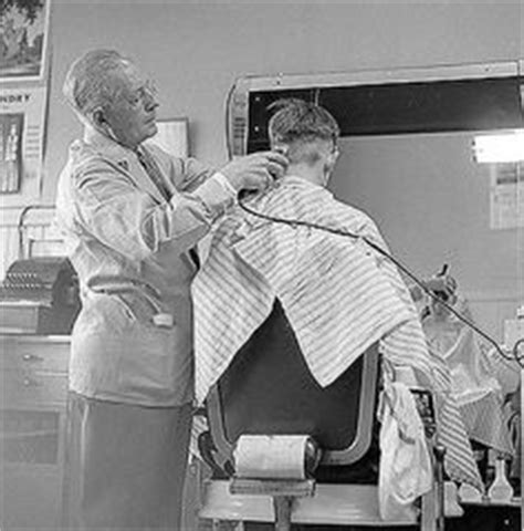 different hair cuts in usmc training boot c father hair military cut not quite as short as a buzz