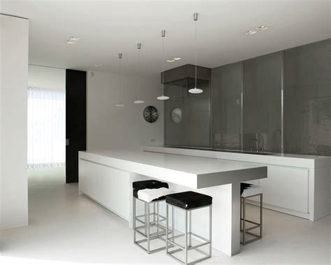 cucine made in italy strato cucine made in italy luxury kitchens kitchen