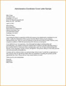 Help Cover Letter by 9 Help With Cover Letter Management Invoice Template