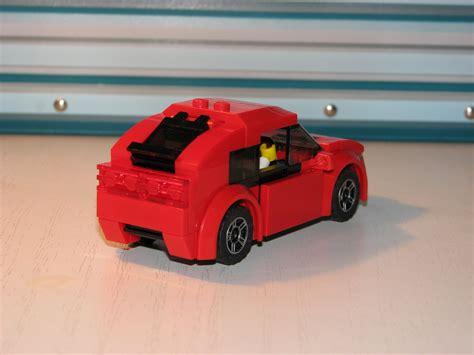 lego cars sport car a lego 174 creation by lego amaryl from
