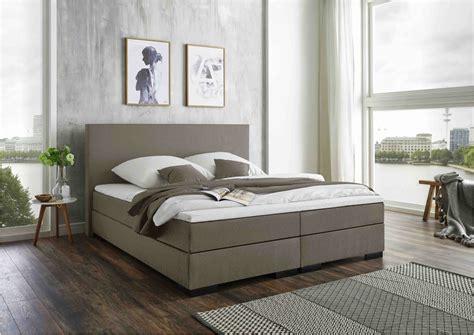 boxspringbett schlafzimmer komplett einzigartig schlafzimmer boxspringbett komplett neu home