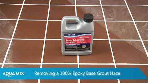review spectralock epoxy grout retro renovation image gallery epoxy grout