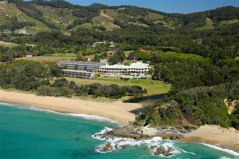 opal cove resort coffs harbour accommodation