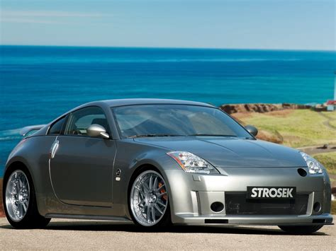 nissan z 2013 nissan 350z cars wallpapers
