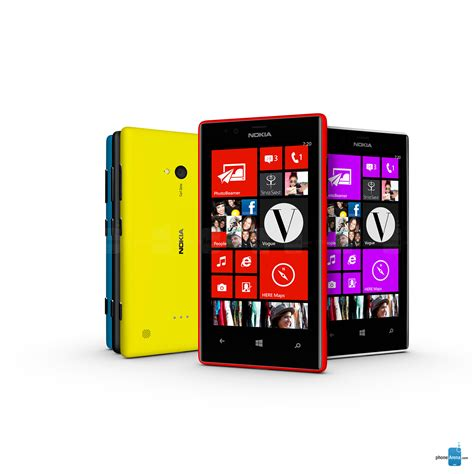 nokia lumia best phone nokia lumia 720 specs