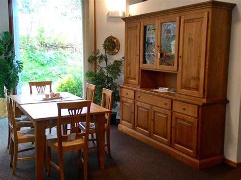 arredamento prezzi bassi arredamento soggiorno prezzi bassi arredamento casa