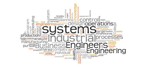 Industrial Engineering To Mba by The Different Types Of Engineering Degrees List Wisestep