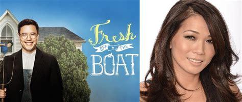 watch fresh off the boat eng sub banner keli lee fresh off the boat daehan drama